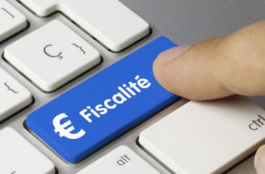 Optimisation fiscale : quel service choisir ?