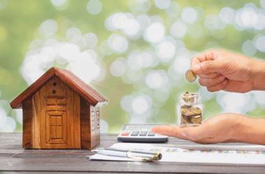 Plan d'épargne logement : un placement rentable