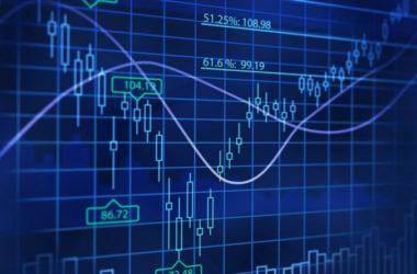 Trading option binaire : ce qu'il faut savoir