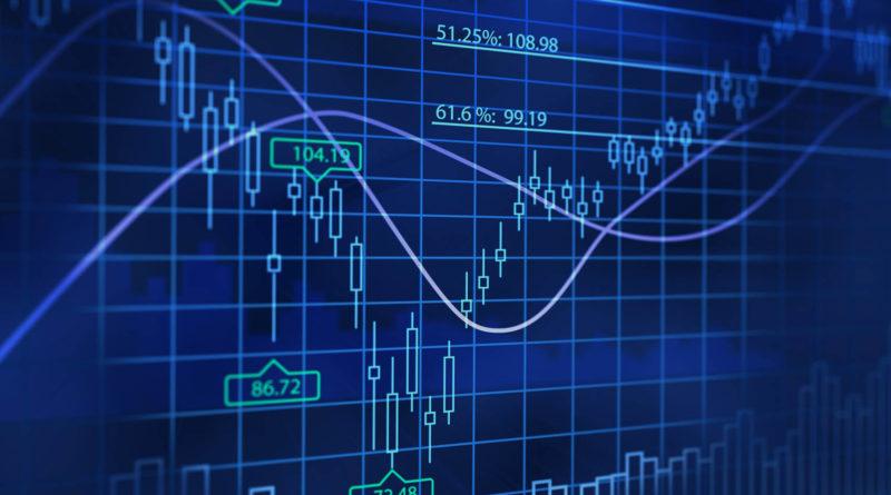 Trading option binaire : ce qu'il faut savoir 4