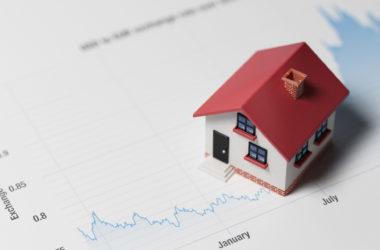 Investir dans une SCPI: où placer son argent?