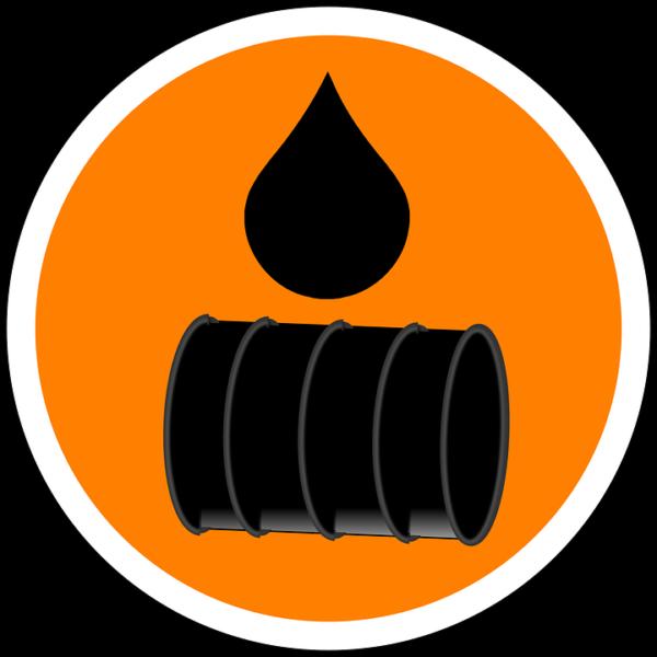 investissement pétrole