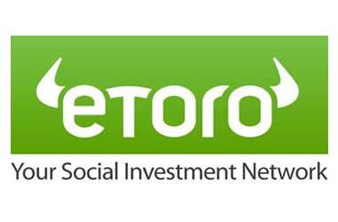 etoro investissement social