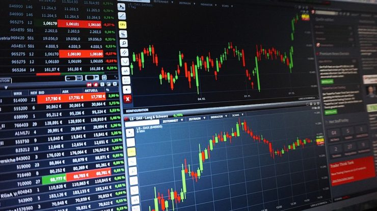 investissement en bourse formation