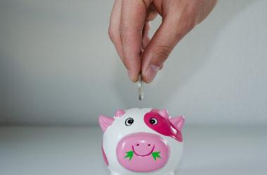 Comment bien choisir sa solution épargne