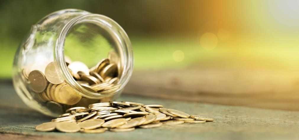 Top7 des placements financiers: dans quoi investir en 2020? 1
