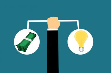 Que faut-il savoir avant de souscrire un prêt personnel ?