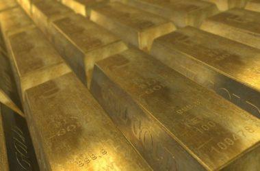 Le cours de l'or va t-il repartir à la hausse ?