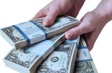 4 idées pour réinvestir l'argent que vous avez gagné en placements financiers