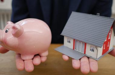Comment obtenir le meilleur taux d'hypothèque ?