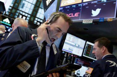 Les meilleurs courtiers pour investir en bourse