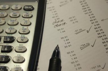 Les 4 étapes à connaître pour réaliser une simulation de prêt