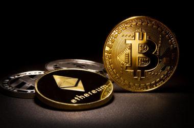 Les différences entre Bitcoin Cash et Ethereum