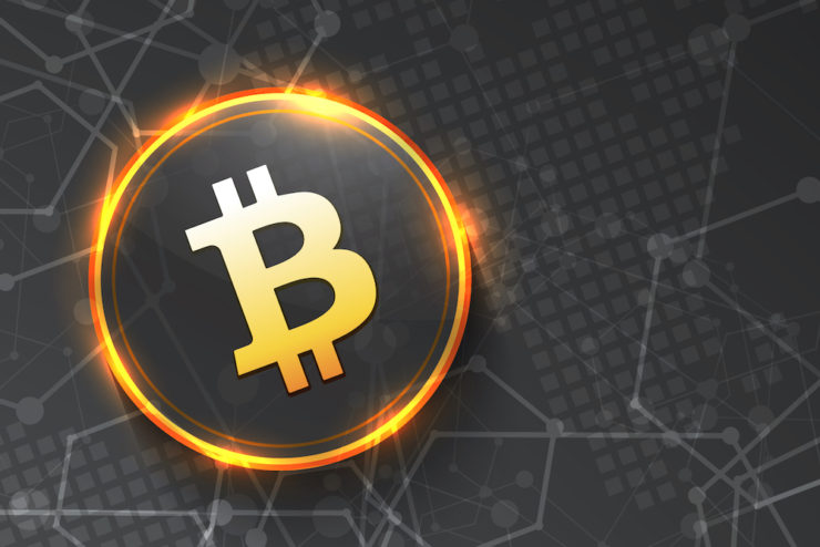 Bitcoin Cash et Ethereum
