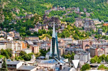 Pourquoi et comment créer une société offshore en Andorre ?