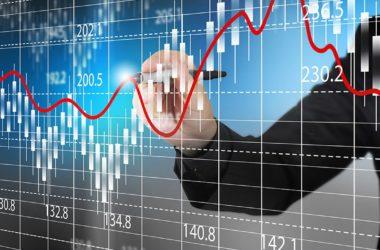 Top 3 des meilleures apps pour investir en bourse