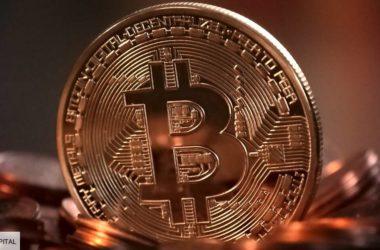 Quel portefeuille de cryptomonnaies en 2021 ?