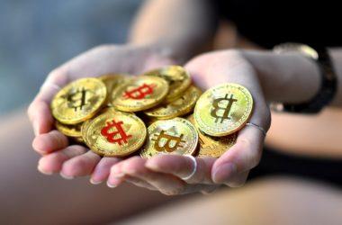 Investir dans les cryptomonnaies en 2021: quelles sont les pistes?
