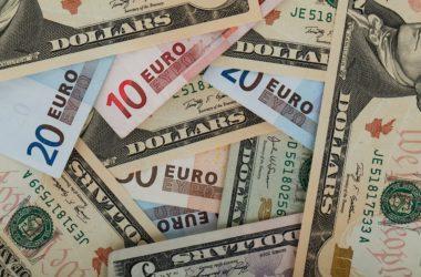 La gestion des risques de taux d'intérêt et de change